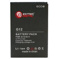 Аккумуляторная батарея EXTRADIGITAL HTC Desire S (1450 mAh) (BMH6202)