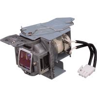 Лампа проектора BENQ LAMP MODULE MW820ST PRJ (5J.J9205.001)