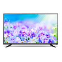 Телевизор ELENBERG 32AH4330-O