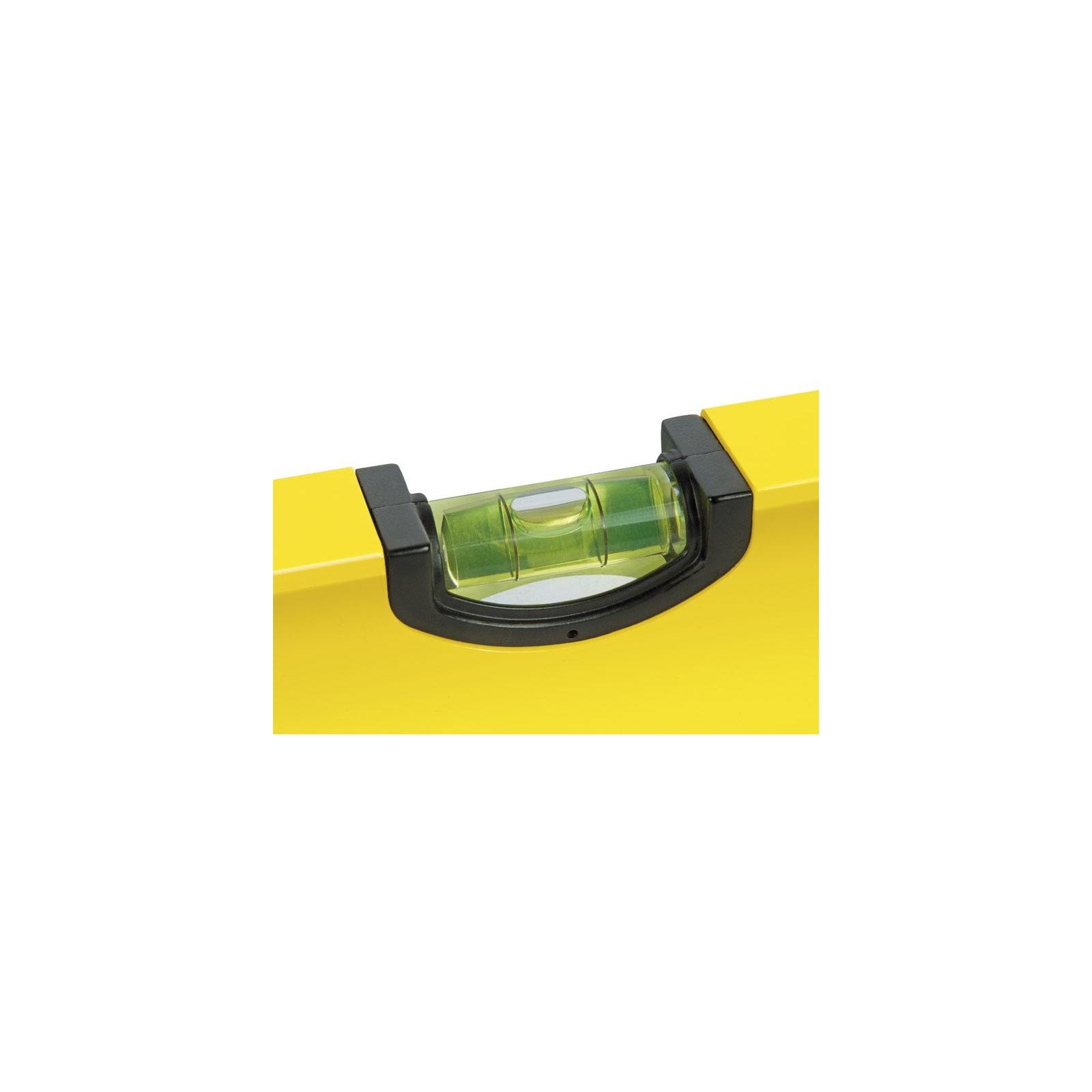 Уровень Stanley Classic Box Level L=400 мм (STHT1-43102) изображение 3