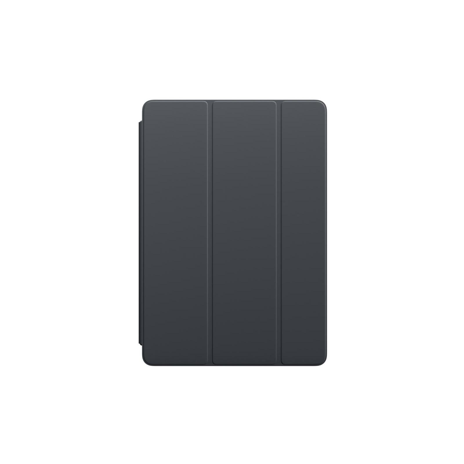 Чехол для планшета Apple Smart Cover for 10.5‑inch iPad Pro - Charcoal Gray (MQ082ZM/A)