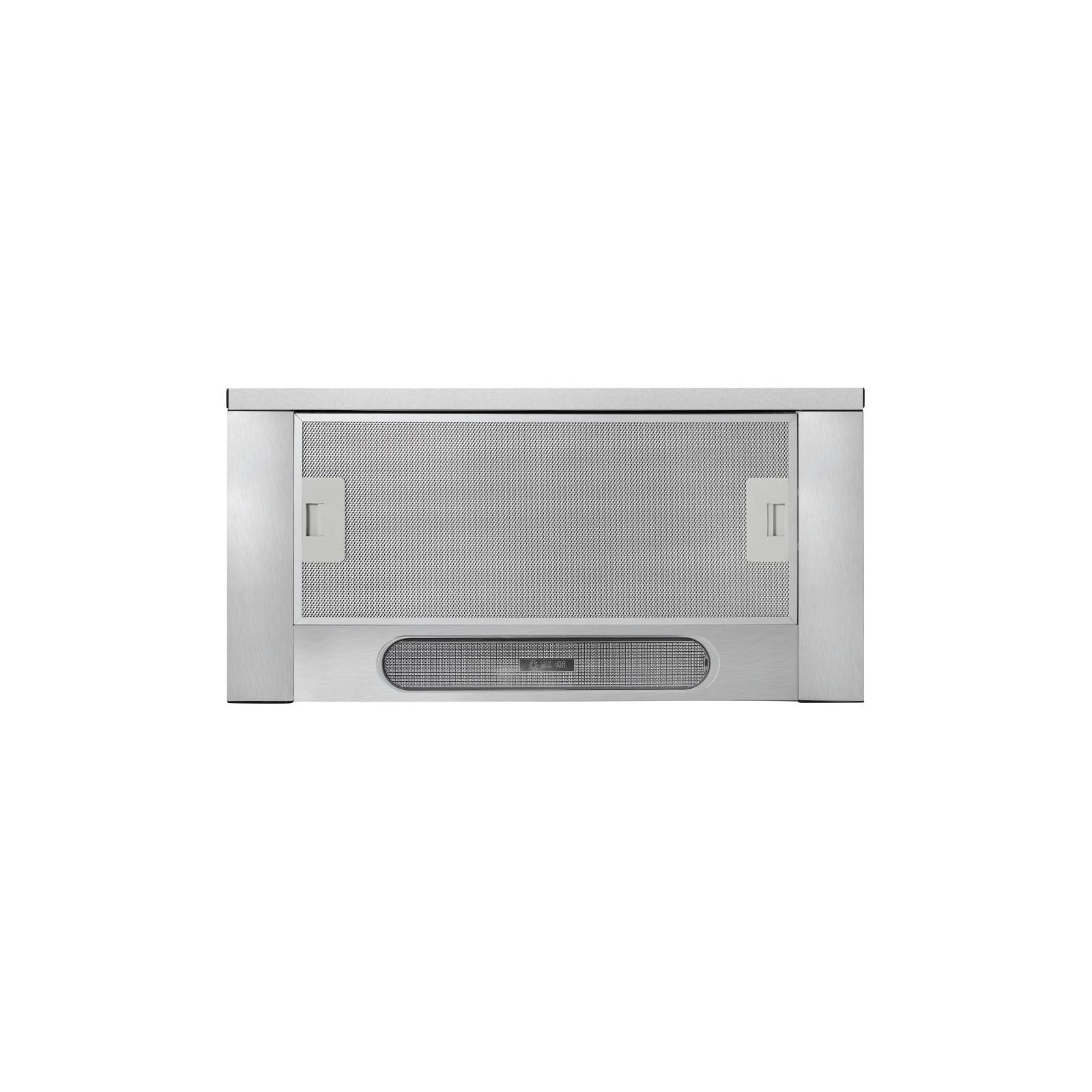 Вытяжка кухонная MINOLA HTL 6010 FULL INOX 430 изображение 3