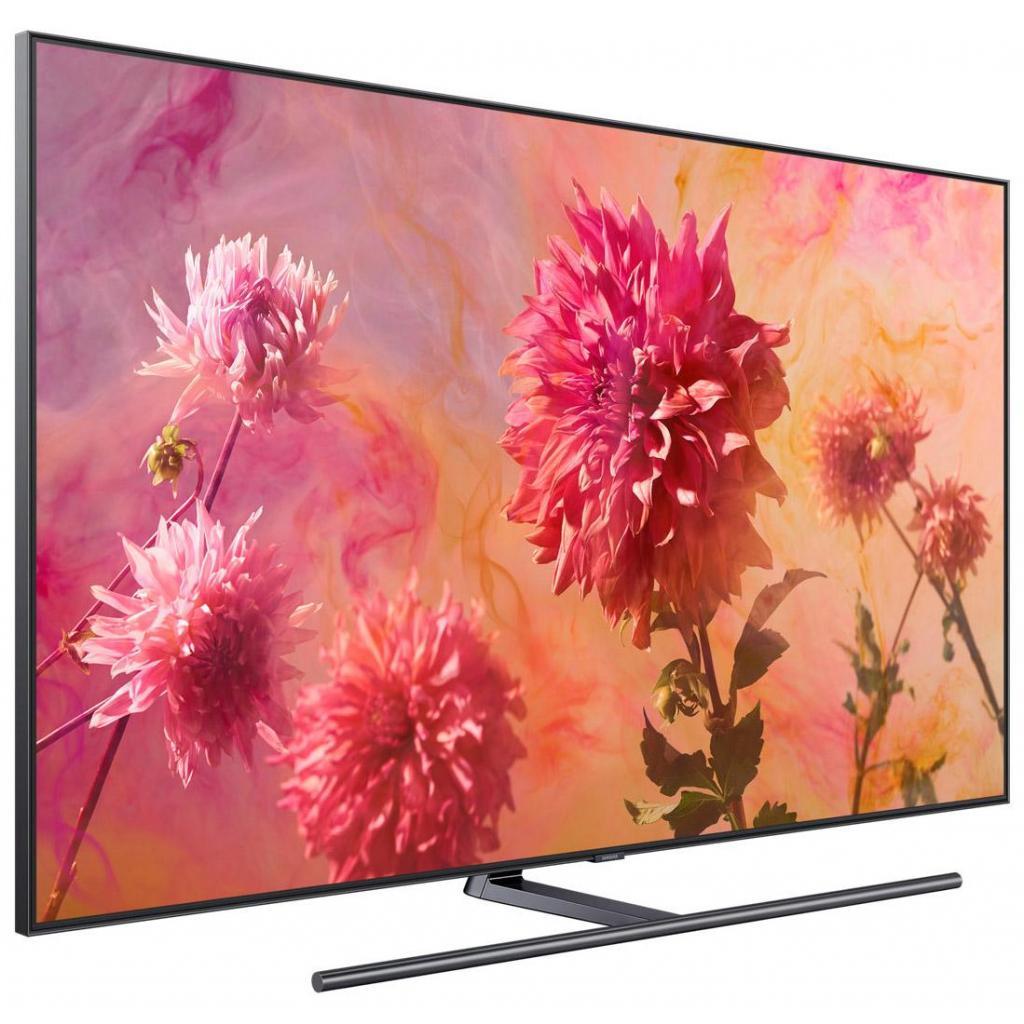 Телевизор Samsung QE75Q9FNA (QE75Q9FNAUXUA) изображение 2