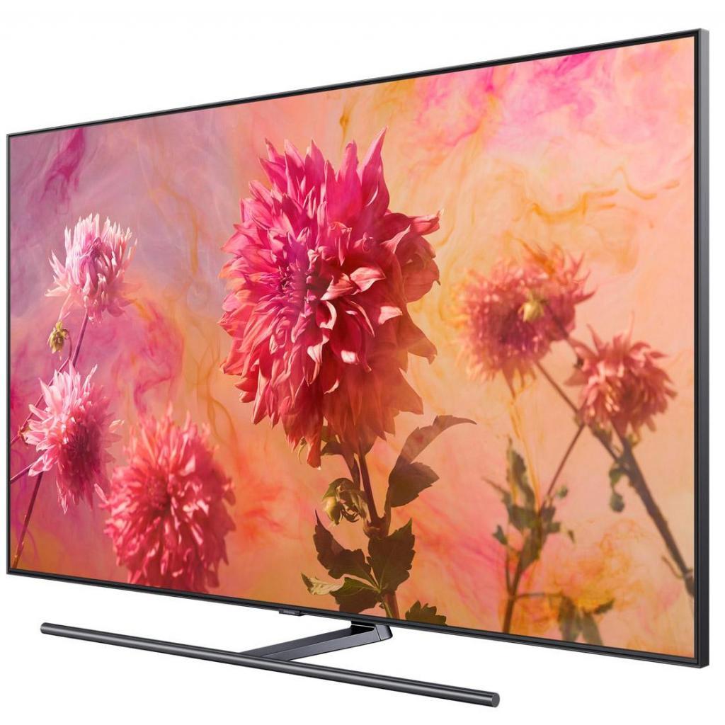 Телевизор Samsung QE75Q9FNA (QE75Q9FNAUXUA) изображение 3