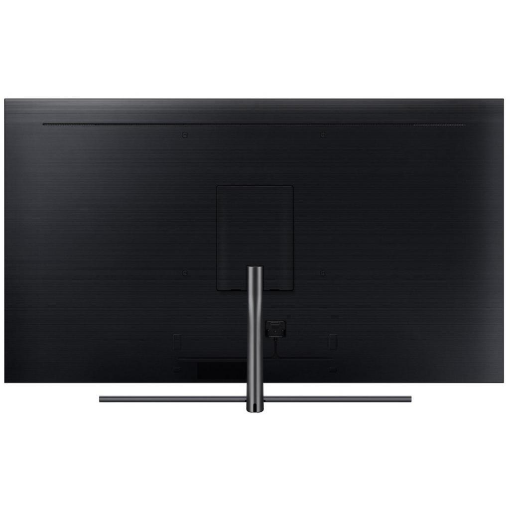 Телевизор Samsung QE75Q9FNA (QE75Q9FNAUXUA) изображение 4