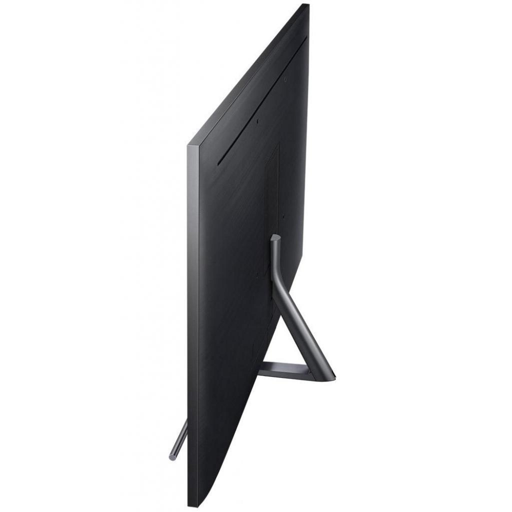 Телевизор Samsung QE75Q9FNA (QE75Q9FNAUXUA) изображение 6