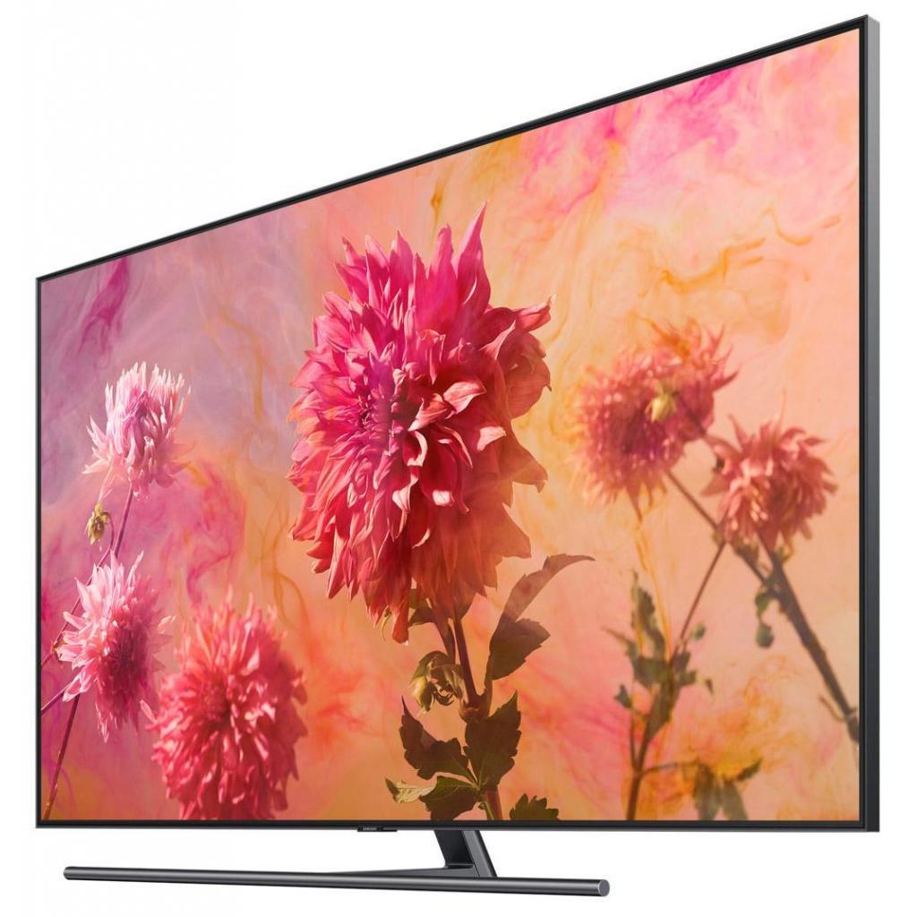 Телевизор Samsung QE75Q9FNA (QE75Q9FNAUXUA) изображение 7