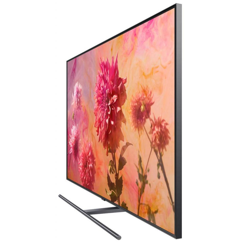 Телевизор Samsung QE75Q9FNA (QE75Q9FNAUXUA) изображение 8