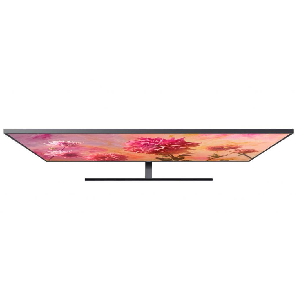 Телевизор Samsung QE75Q9FNA (QE75Q9FNAUXUA) изображение 9