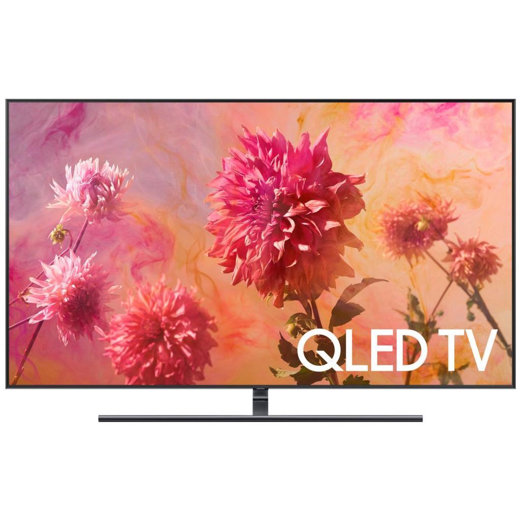 Телевизор Samsung QE75Q9FNA (QE75Q9FNAUXUA)