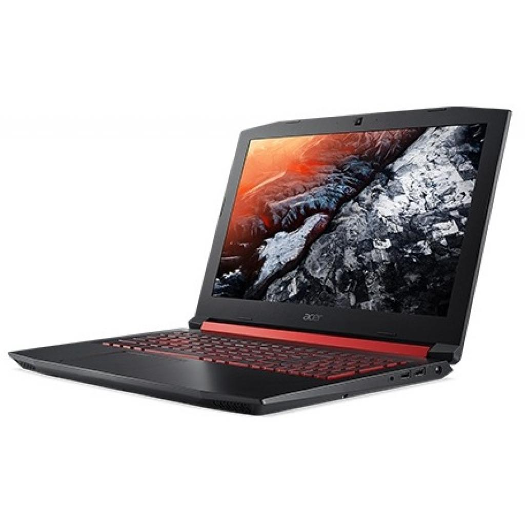 Ноутбук Acer Nitro 5 AN515-52-71BS (NH.Q3MEU.040) изображение 3