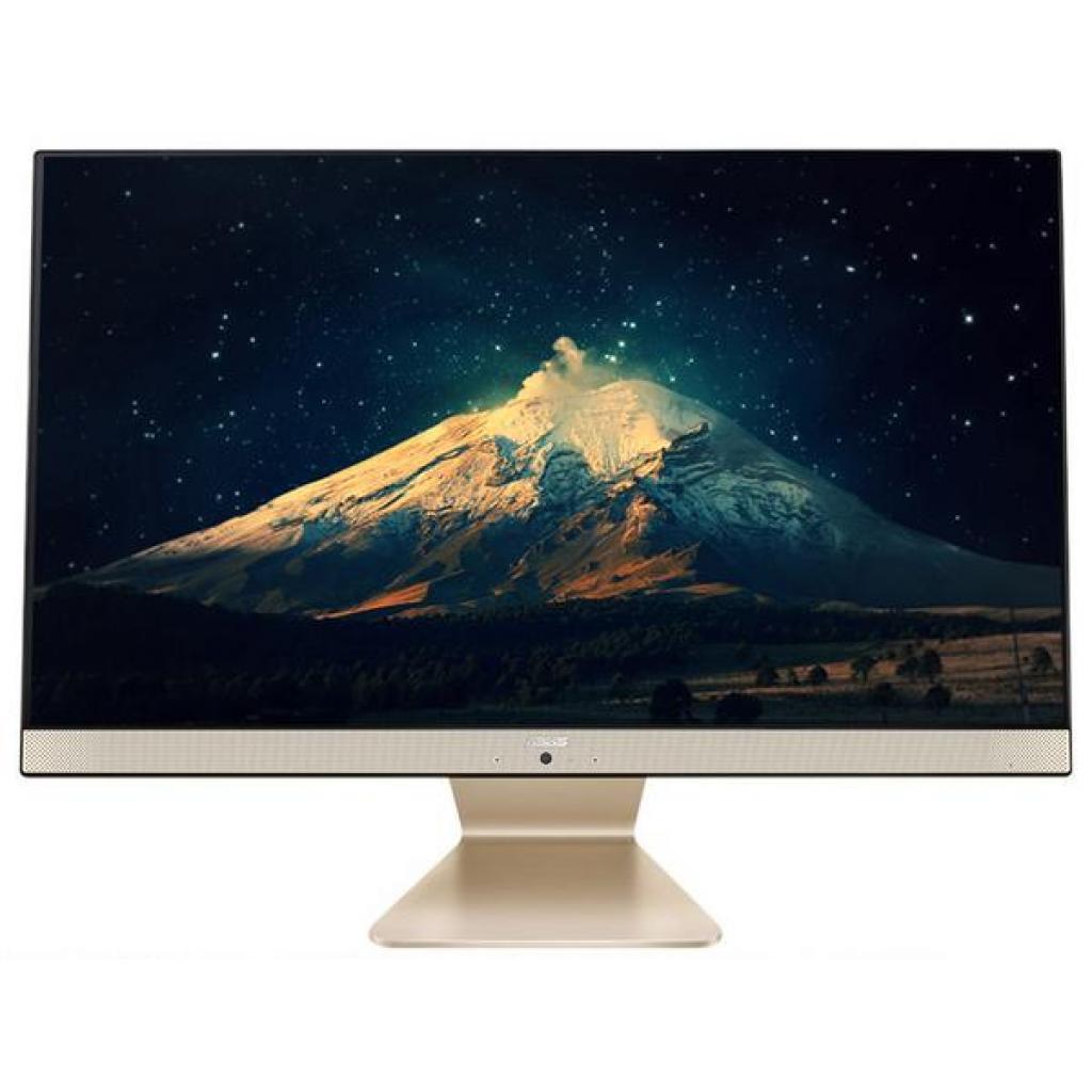 Компьютер ASUS V241ICUK-BA109D (90PT01W1-M14270)