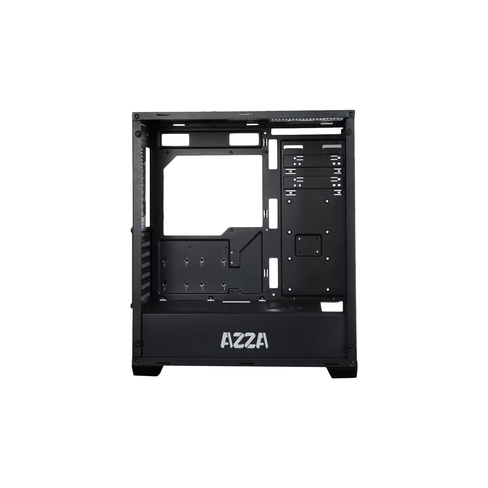 Корпус AZZA Thor 320DH (CSAZ-320DH) изображение 6