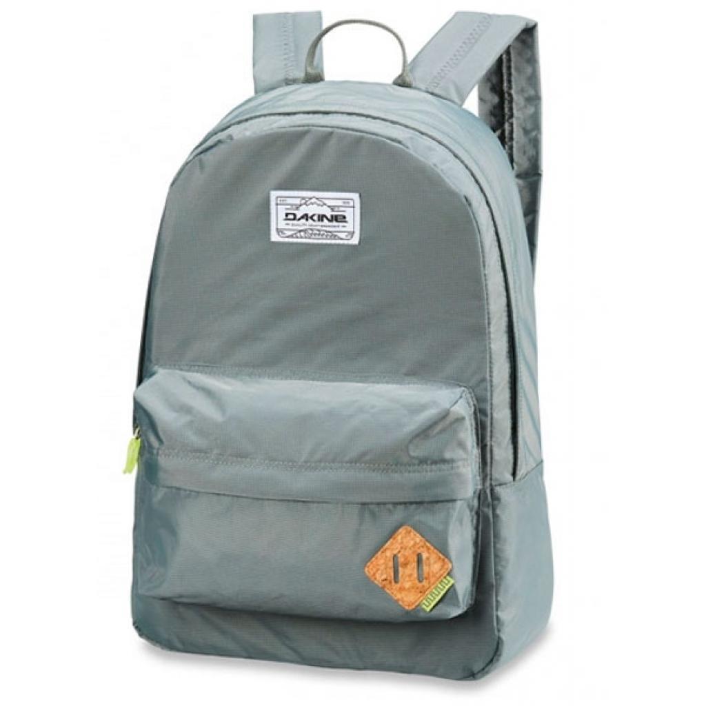 Рюкзак Dakine 365 Pack 21L Psyched 8130-085 (610934902273)