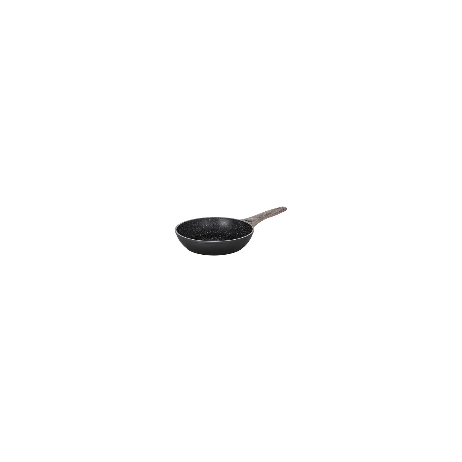 Сковорода Ringel IQ Nordic 24 см (RG-1123-24)