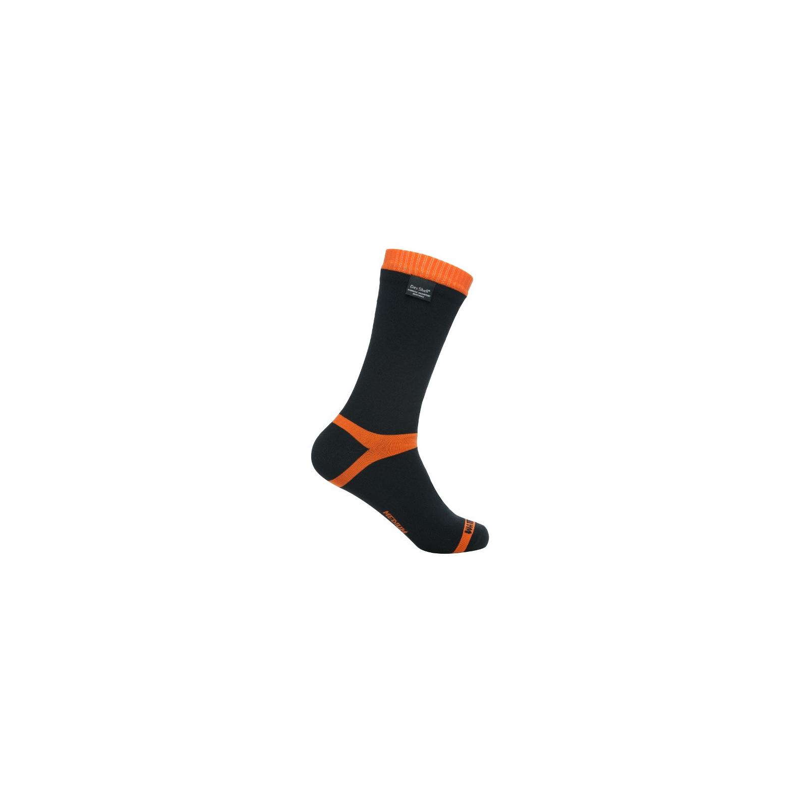 Водонепроницаемые носки Dexshell DS634S