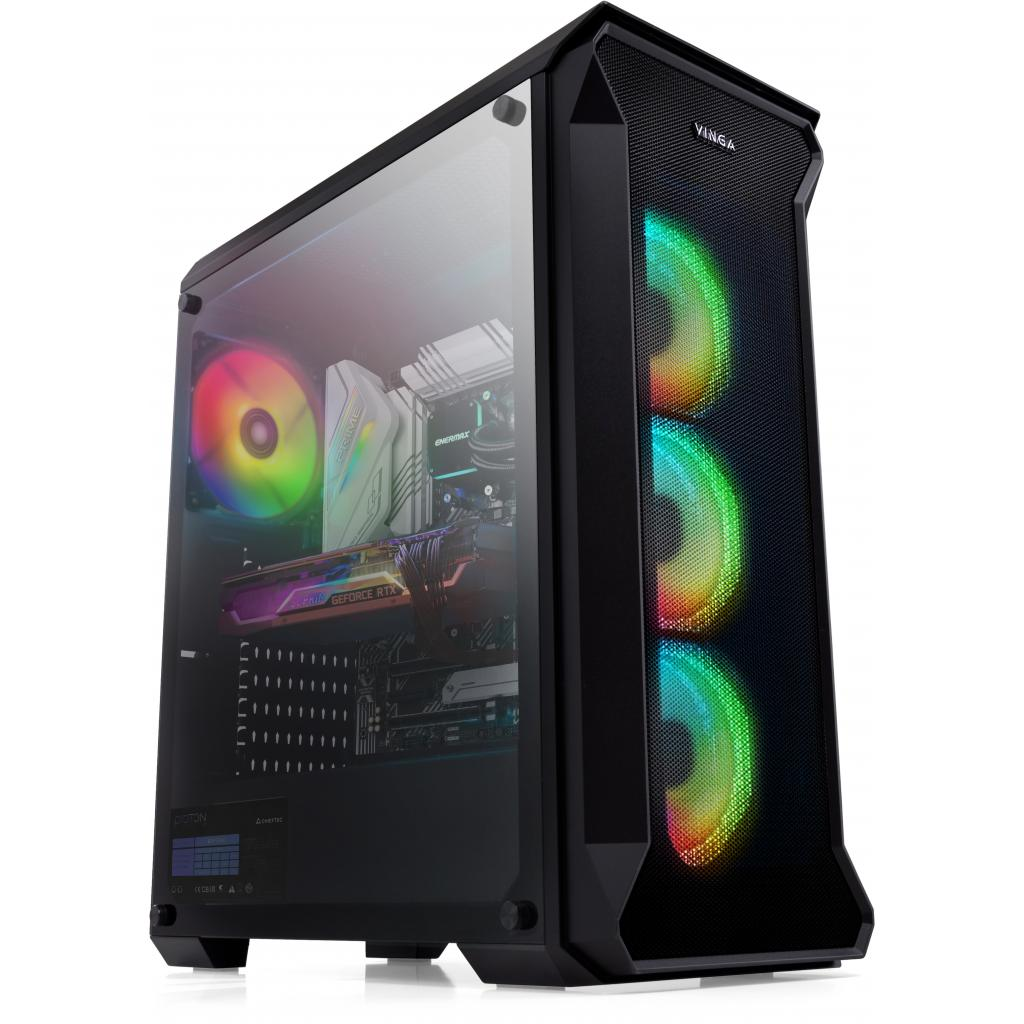 Компьютер Vinga Odin A7909 (I7M16G3080T.A7909)