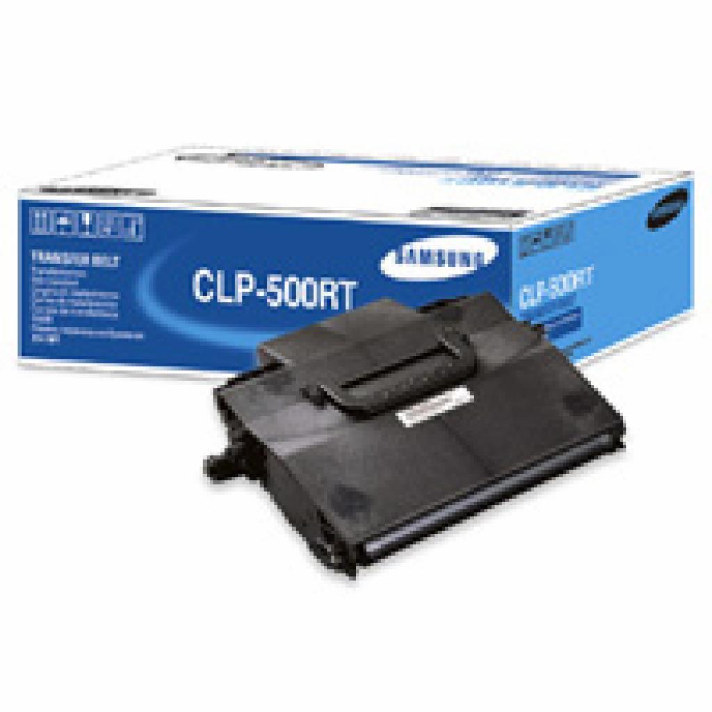 Расходный материал Ремень переноса CLP-510RT Samsung (CLP-510RT)