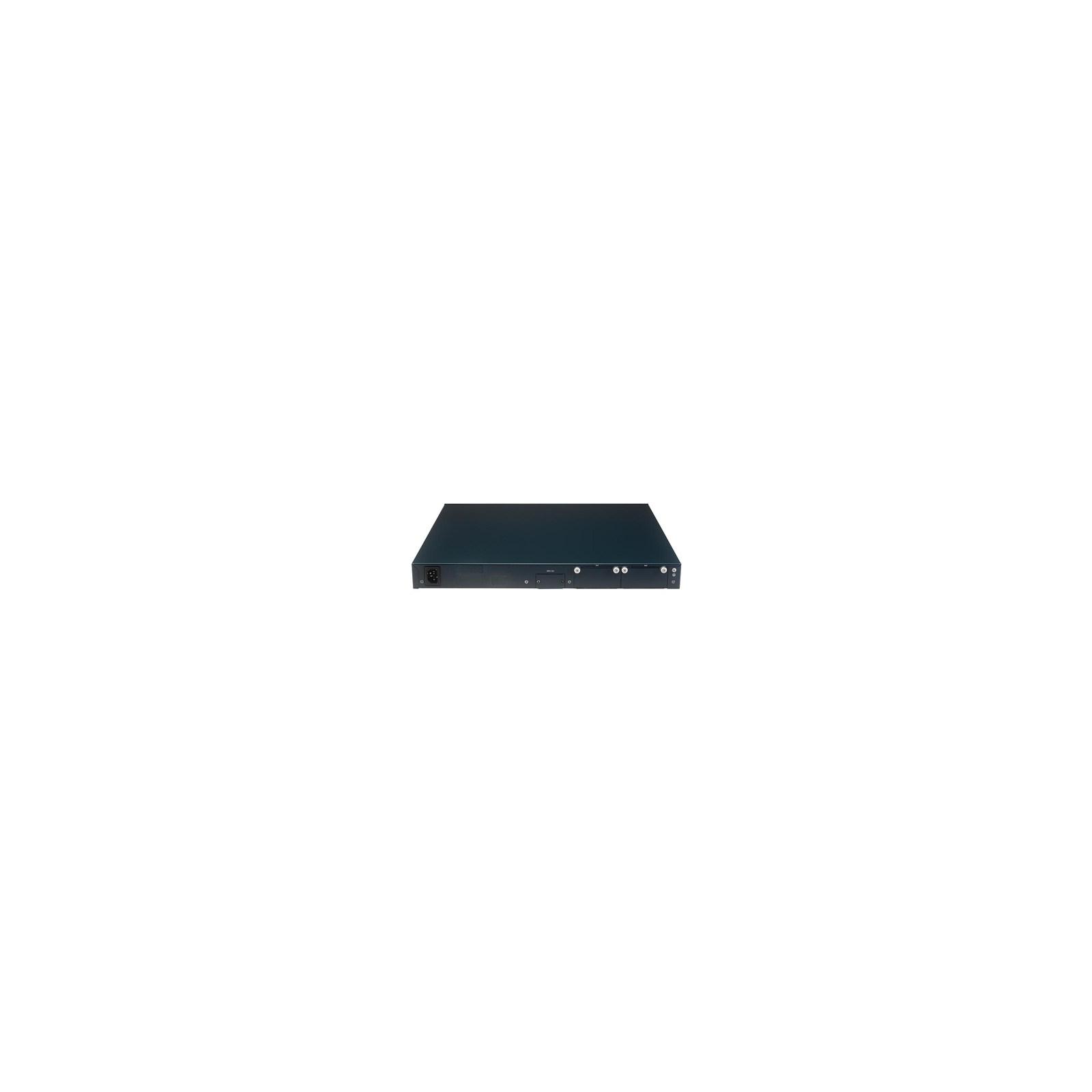 Коммутатор сетевой D-Link DGS-3610-26G/A2A изображение 2