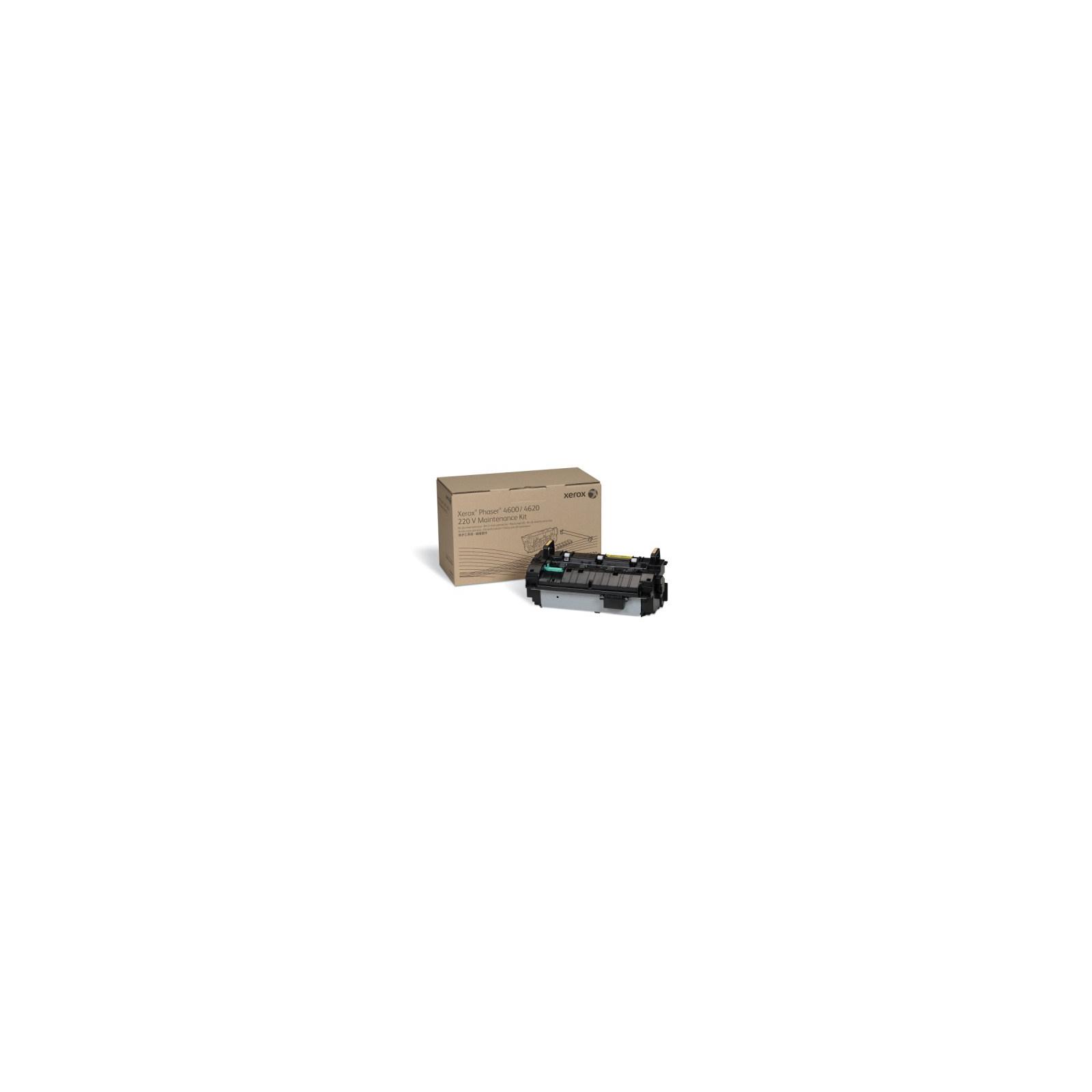 Фьюзер XEROX Phaser 4600/4620 (115R00070)