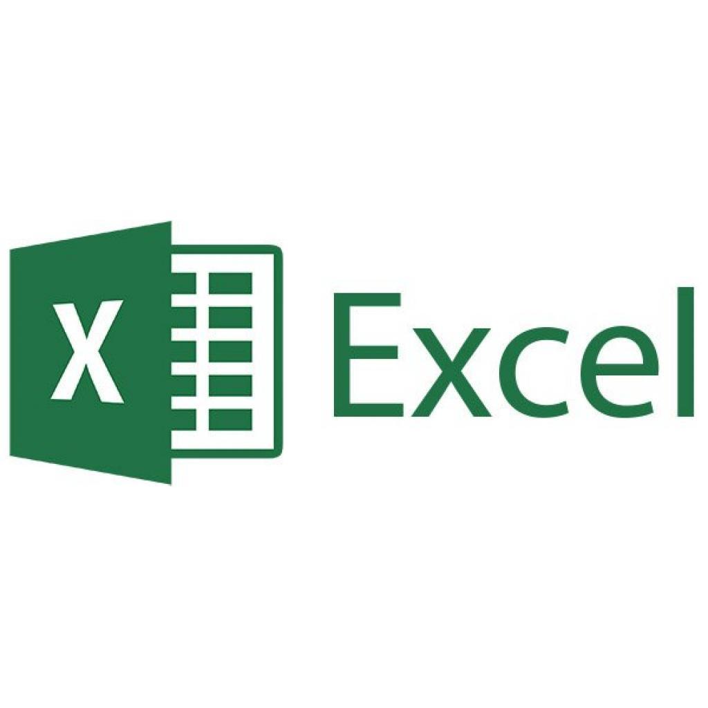 Программная продукция Microsoft ExcelMac ENG LicSAPk A Gov (D46-00323)