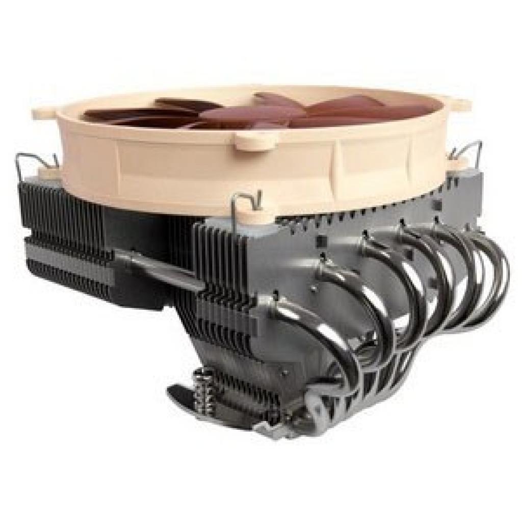 Кулер для процессора Noctua NH-C12P SE14
