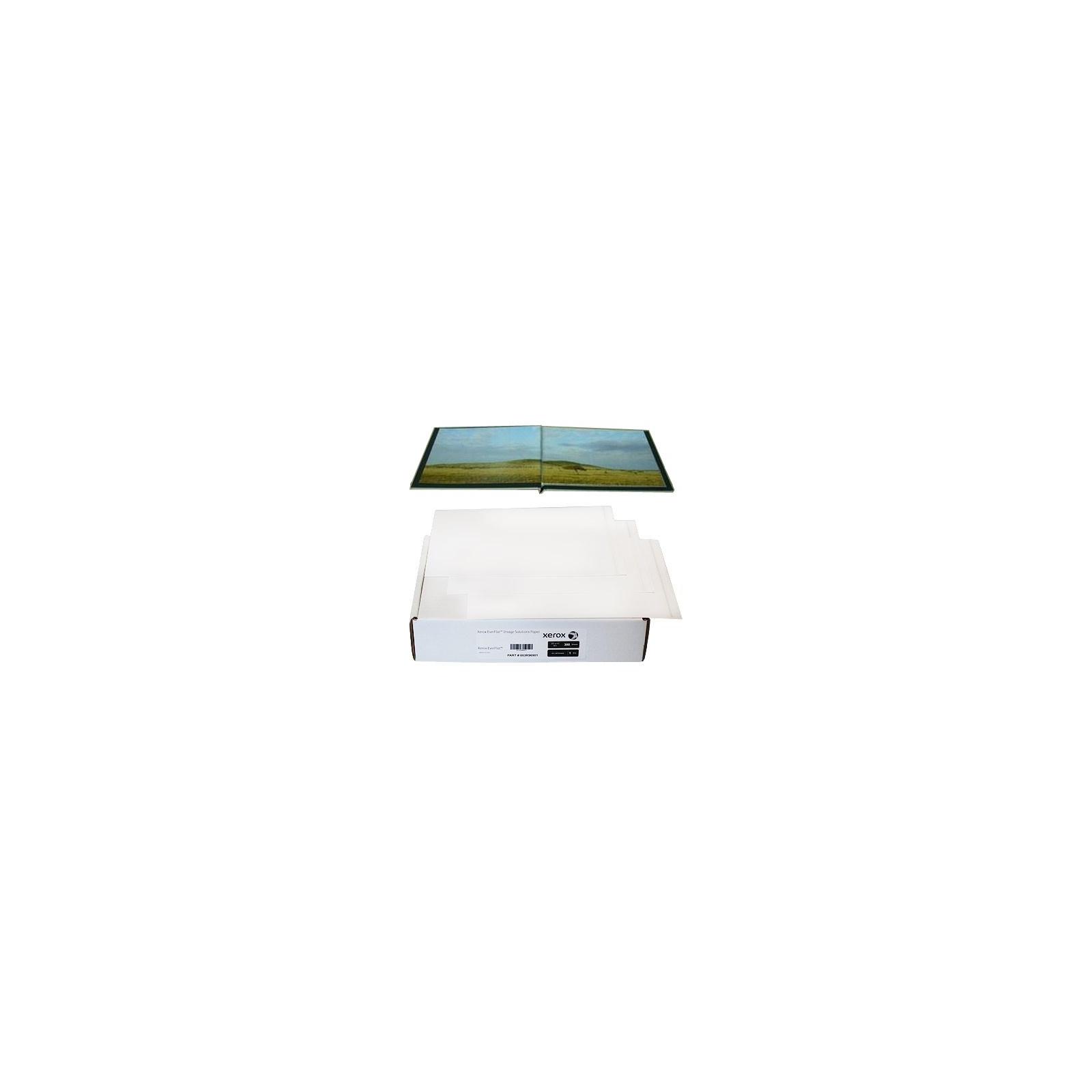 Бумага XEROX 320x450mm EverFlat Album (003R98870)