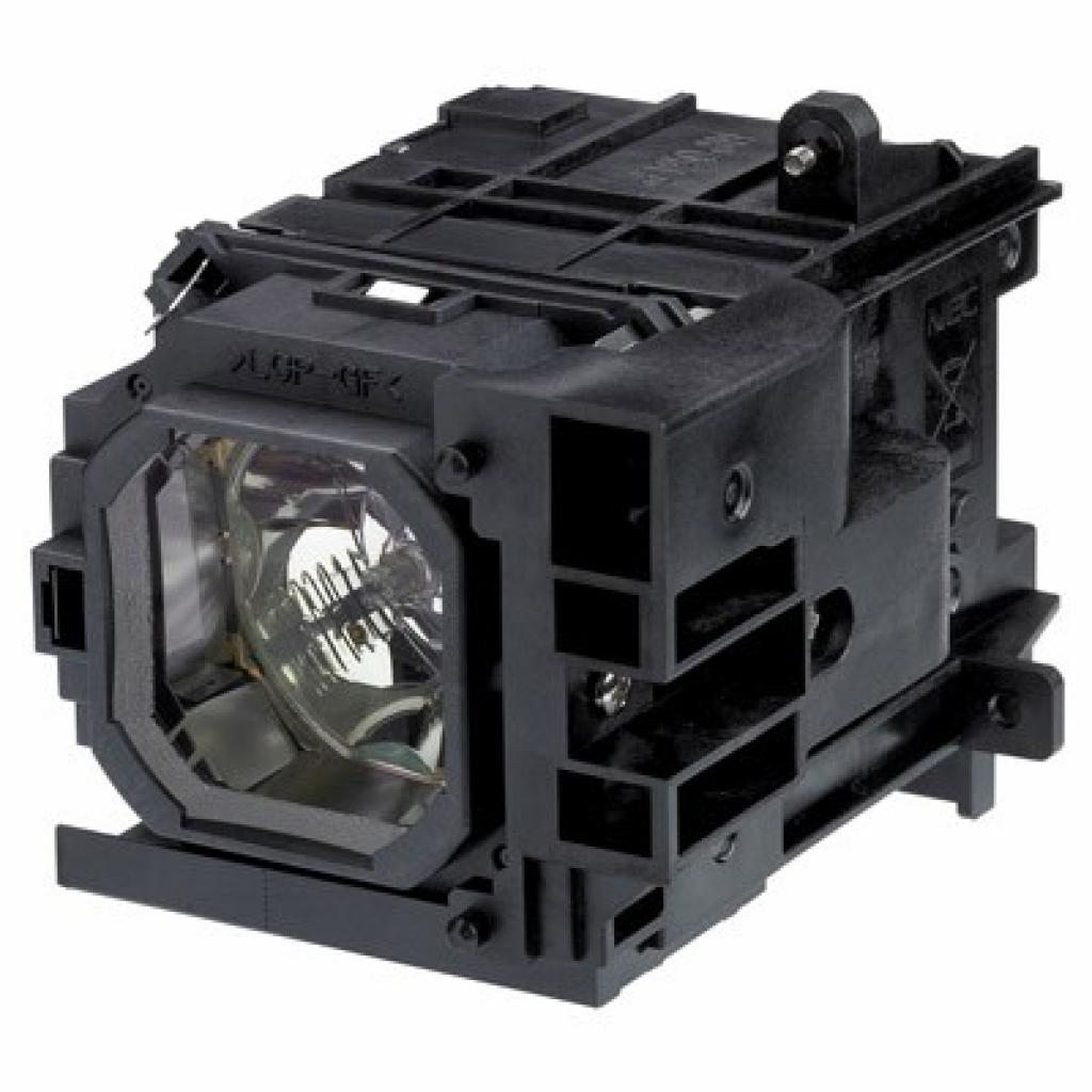 Лампа проектора NEC NP06LP (60002234)