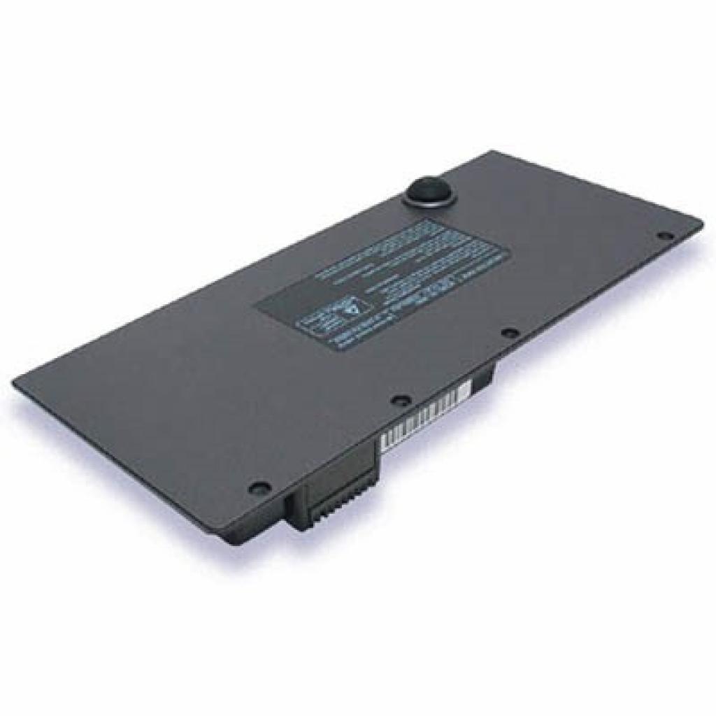 Аккумулятор для ноутбука Gateway Roverbook BAT-8880 Clevo D800P (BAT-8880 OB 60)