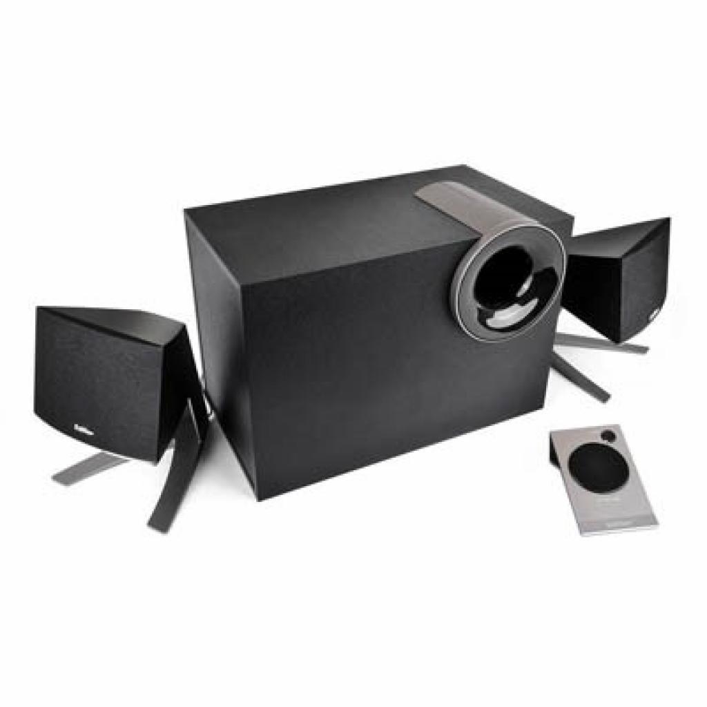Акустическая система Edifier M1380 Black