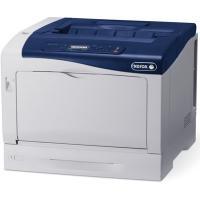 Лазерный принтер XEROX Phaser 7100N (7100V_N)