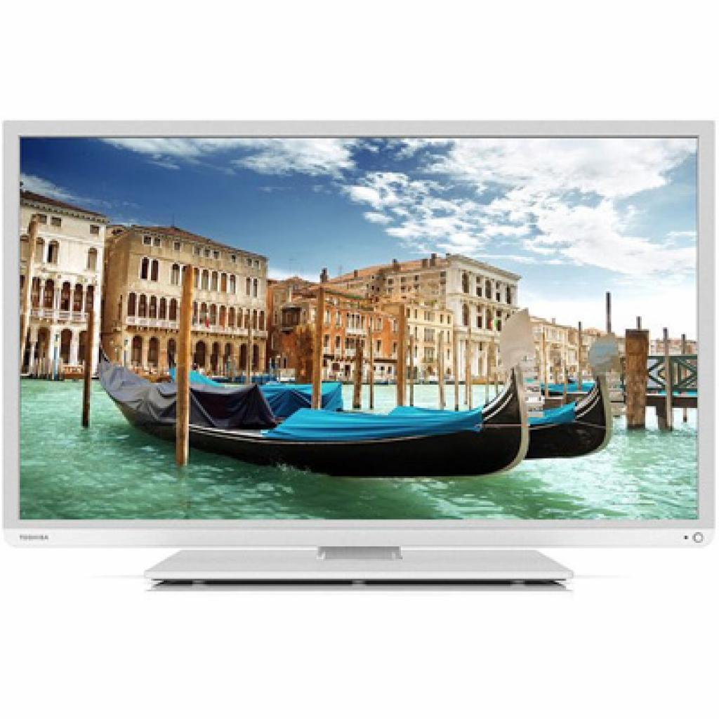 Телевизор TOSHIBA 22L1334 (22L1334G)