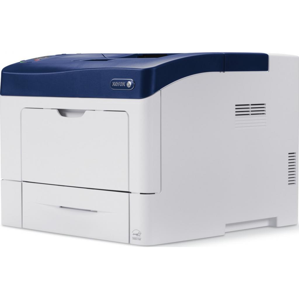 Лазерный принтер XEROX Phaser 3610DN (3610V_DN) изображение 2