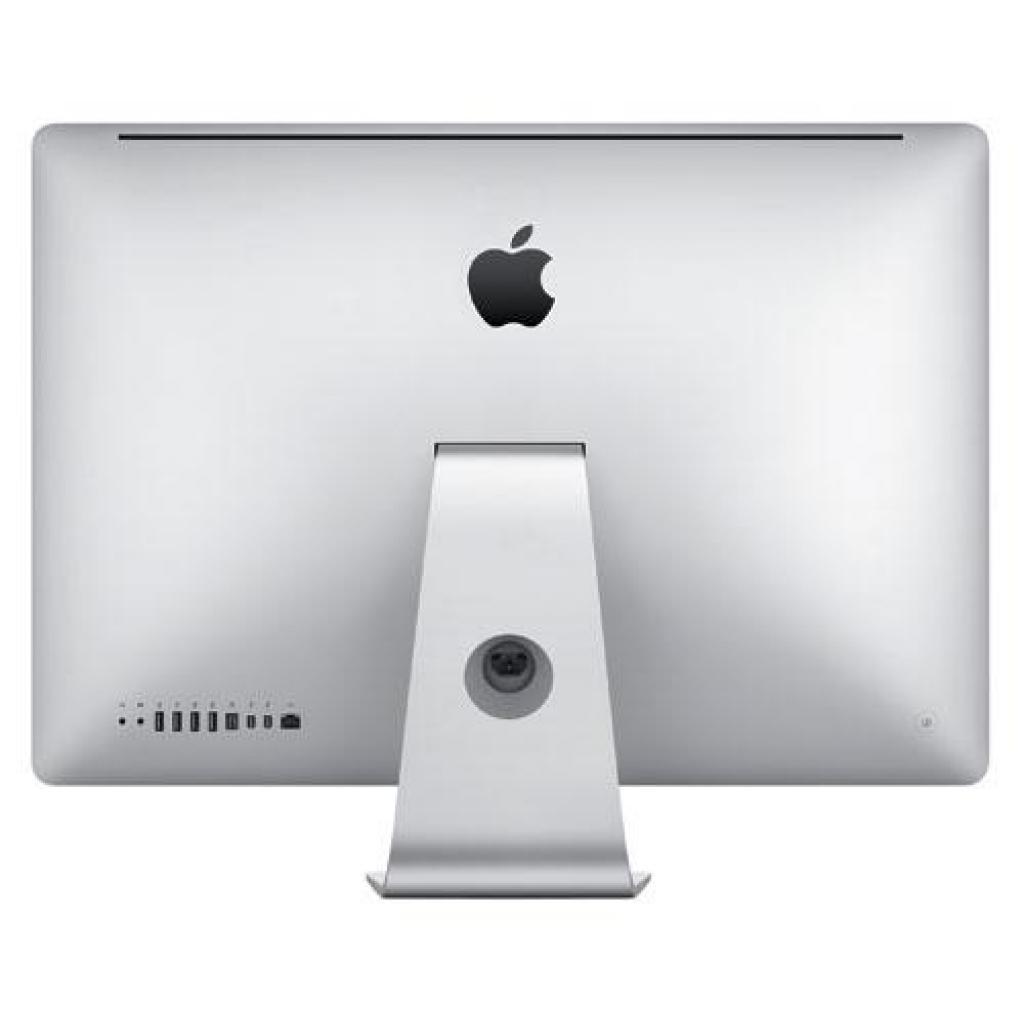 Компьютер Apple iMac A1418 (Z0PE000N4) изображение 2
