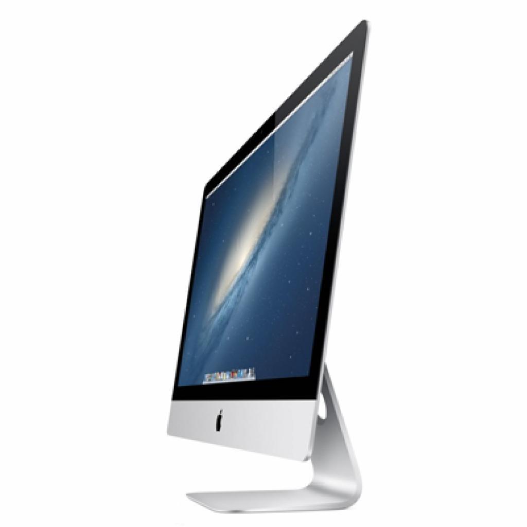 Компьютер Apple iMac A1418 (Z0PE000N4) изображение 4