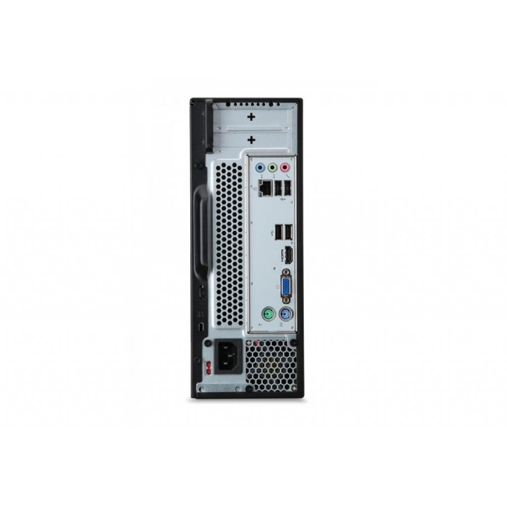 Компьютер Acer Aspire XC600 (DT.SLJME.028) изображение 3