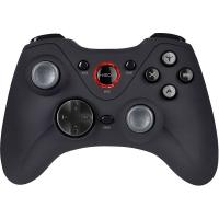 Геймпад Speedlink Xeox Pro Analog Gamepad - Wireless (SL-6566-BK)