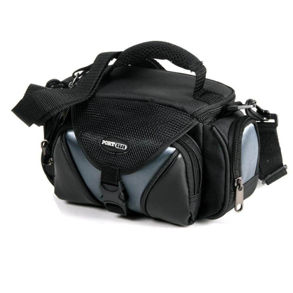 Фото-сумка PORTCase TX6 изображение 2