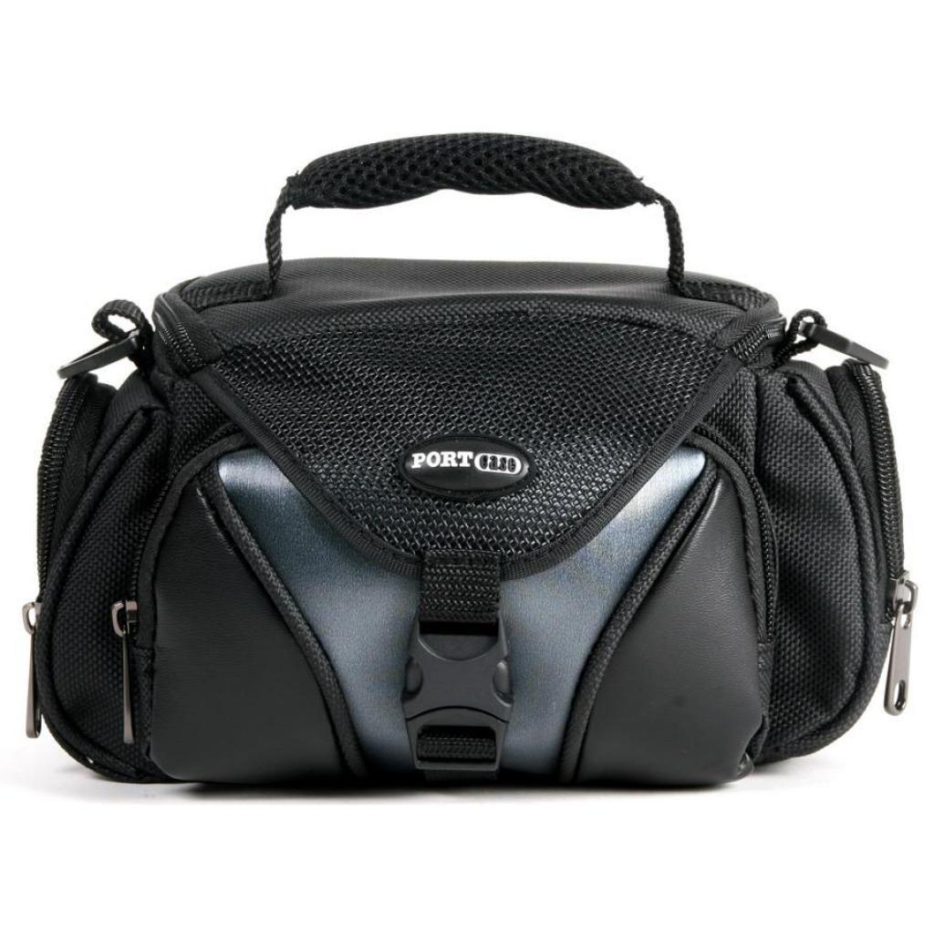 Фото-сумка PORTCase TX6