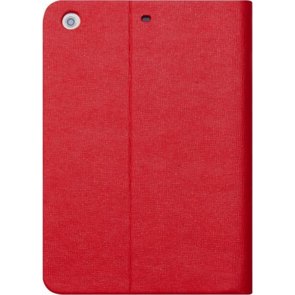 Чехол для планшета OZAKI iPad mini O!coat Slim Red (OC114RD) изображение 2