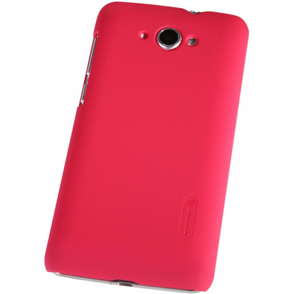 Чехол для моб. телефона NILLKIN для Lenovo S930 /Super Frosted Shield (6116650) изображение 3