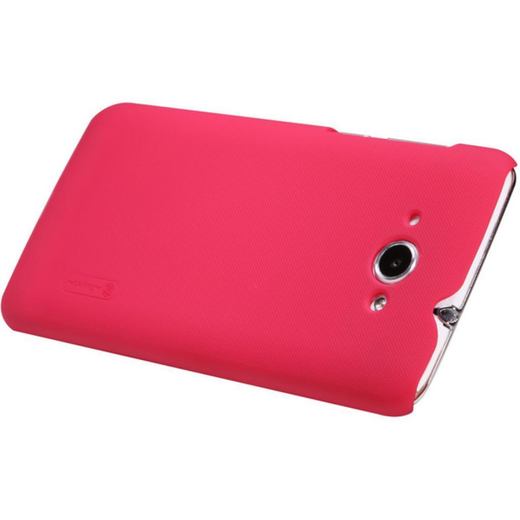 Чехол для моб. телефона NILLKIN для Lenovo S930 /Super Frosted Shield (6116650) изображение 4