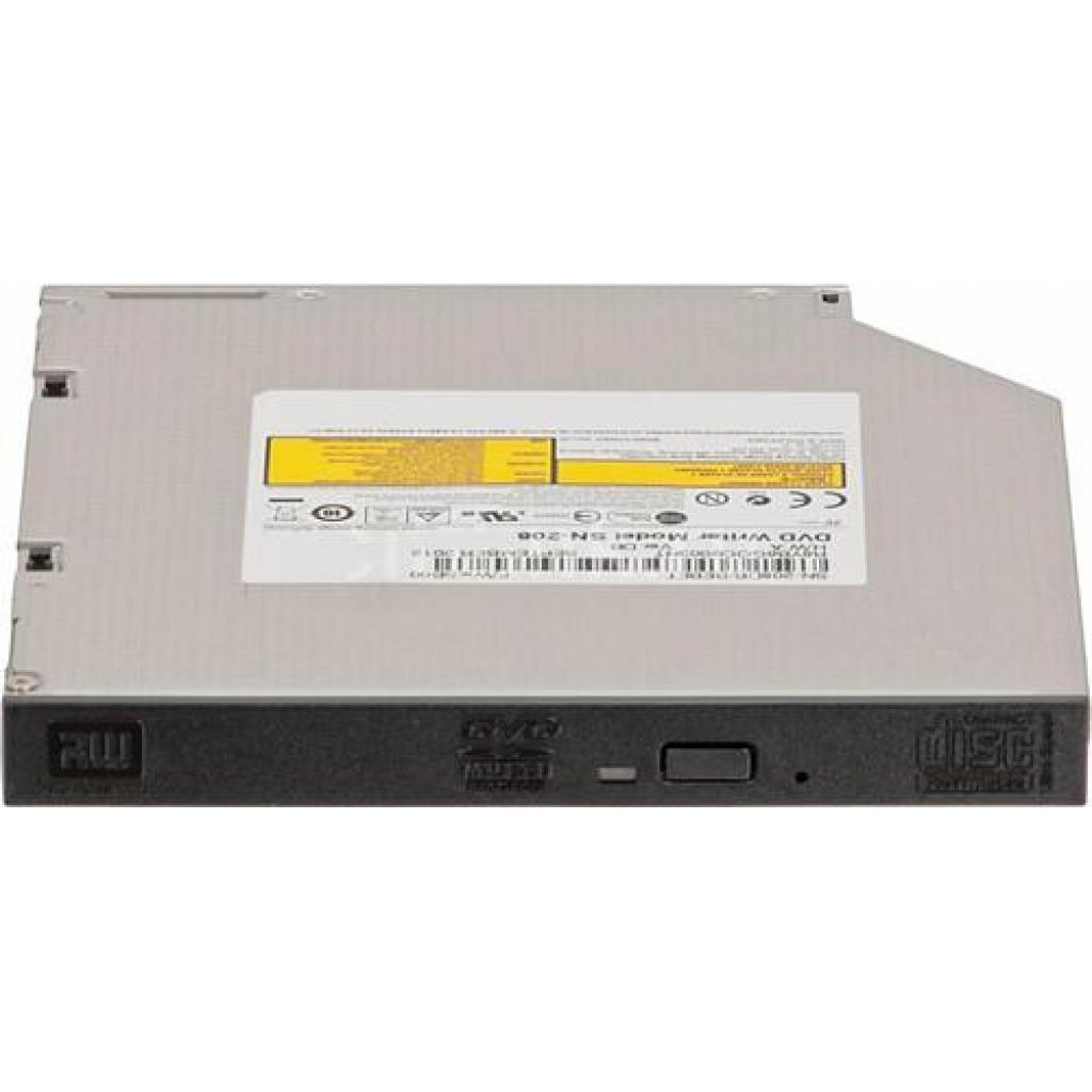 Оптический привод DVD±RW Samsung SN-208DB/BEBET