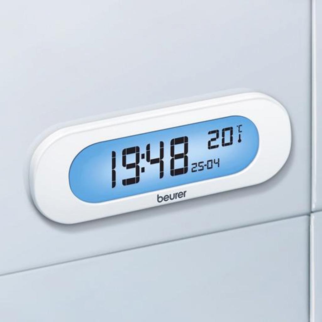 Весы кухонные BEURER KS 600 (4211125/708.45/0) изображение 3
