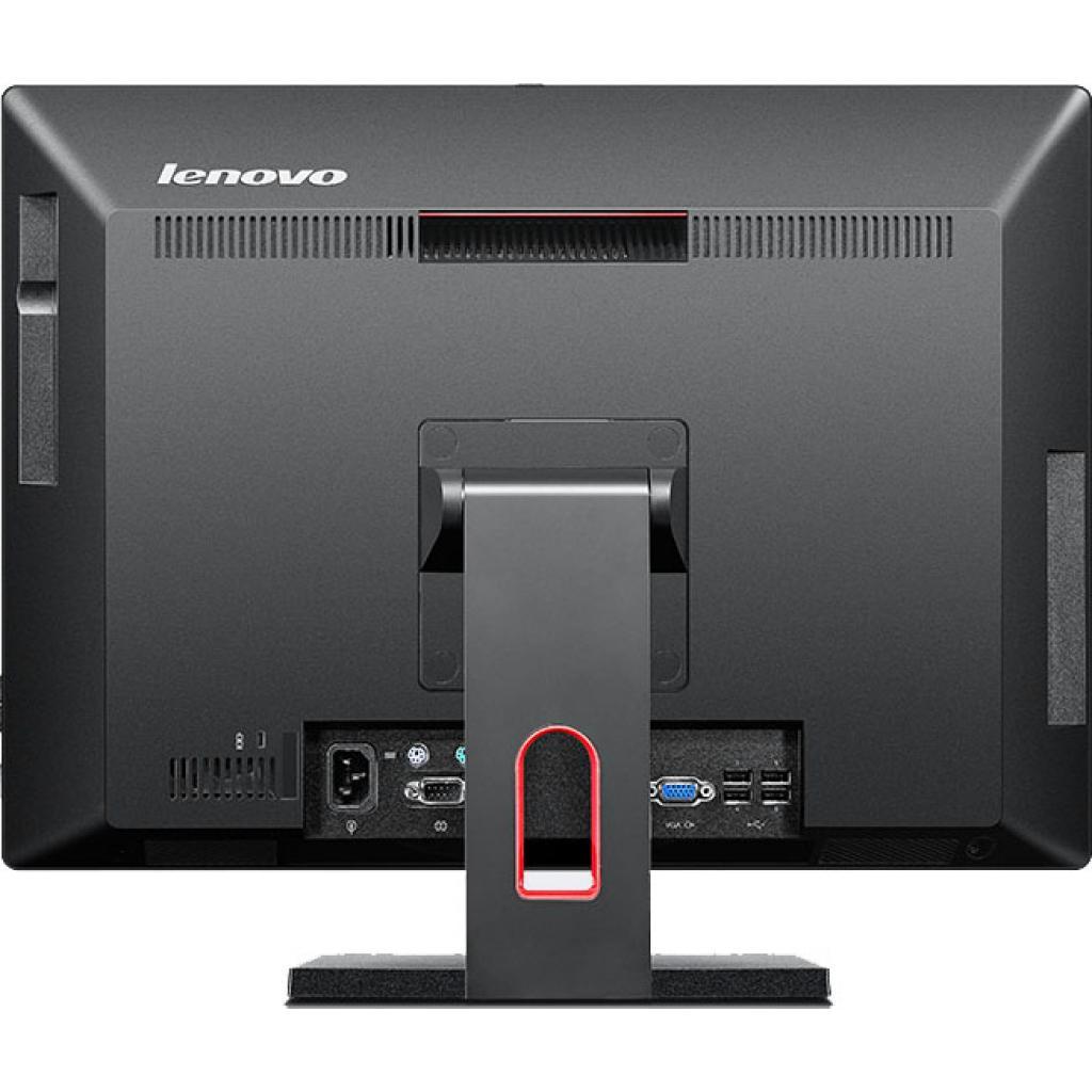 Компьютер Lenovo EDGE E73z AiO 20 (10BD004SRU) изображение 2