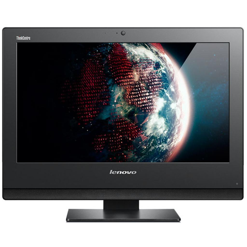 Компьютер Lenovo EDGE E73z AiO 20 (10BD004SRU)