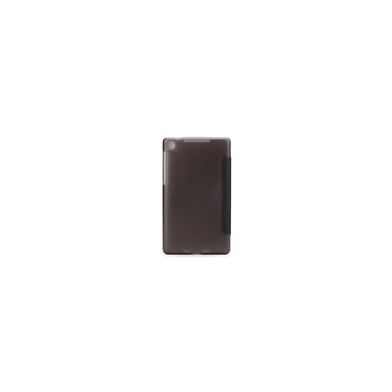 Чехол для планшета Rock Google Nexus 7 (HD) (nexus7-54916) изображение 2