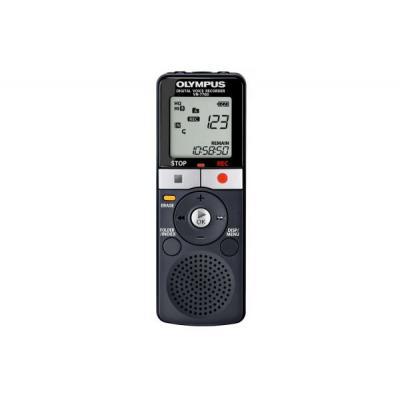 Цифровой диктофон OLYMPUS VN-755 (V404151WE000)