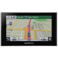 Автомобильный навигатор Garmin nuvi 2789 Nuvlux (010-01316-70 N)