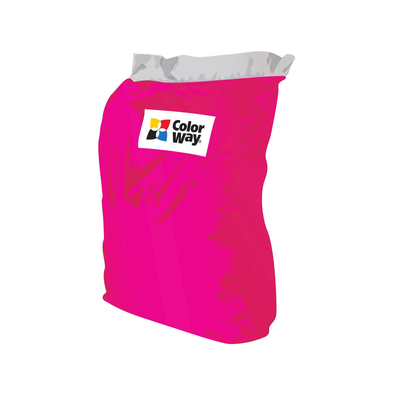 Тонер HP CLJ Universal color Magenta Colorway (TCH-U-10M)